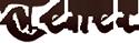 Tener 茗荷谷|美容院、美容室、ヘアサロンならTener テネル